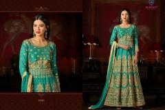 Arihant Sashi Vol-19 Wholesale Suit Catalog Collection-12161