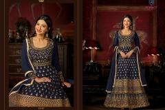 Arihant Sashi Vol-19 Wholesale Suit Catalog Collection-12167