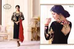 Fiona Ayesha Takia Vol 20 Wholesale Salwar Suit Catalog Collection 21407