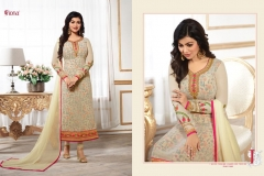 Fiona Ayesha Takia Vol 22 Wholesale Salwar Suit Catalog Collection Ayesha22-21802