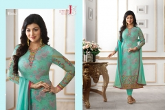 Fiona Ayesha Takia Vol 22 Wholesale Salwar Suit Catalog Collection Ayesha22-21804