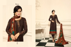 Fiona Crepina Vol 3 Wholesale Suit Catalog Collection Crepina3-9091