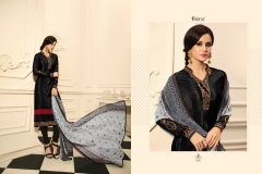 Fiona Crepina Vol 3 Wholesale Suit Catalog Collection Crepina3-9093-B