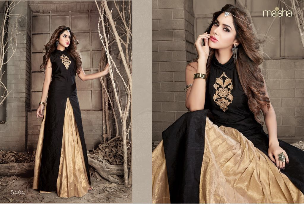 1d461be377 S.S Fashion Maisha Maskeen Quinn Vol 2 Wholesale Suit Catalog Collection  Quinn2 5404