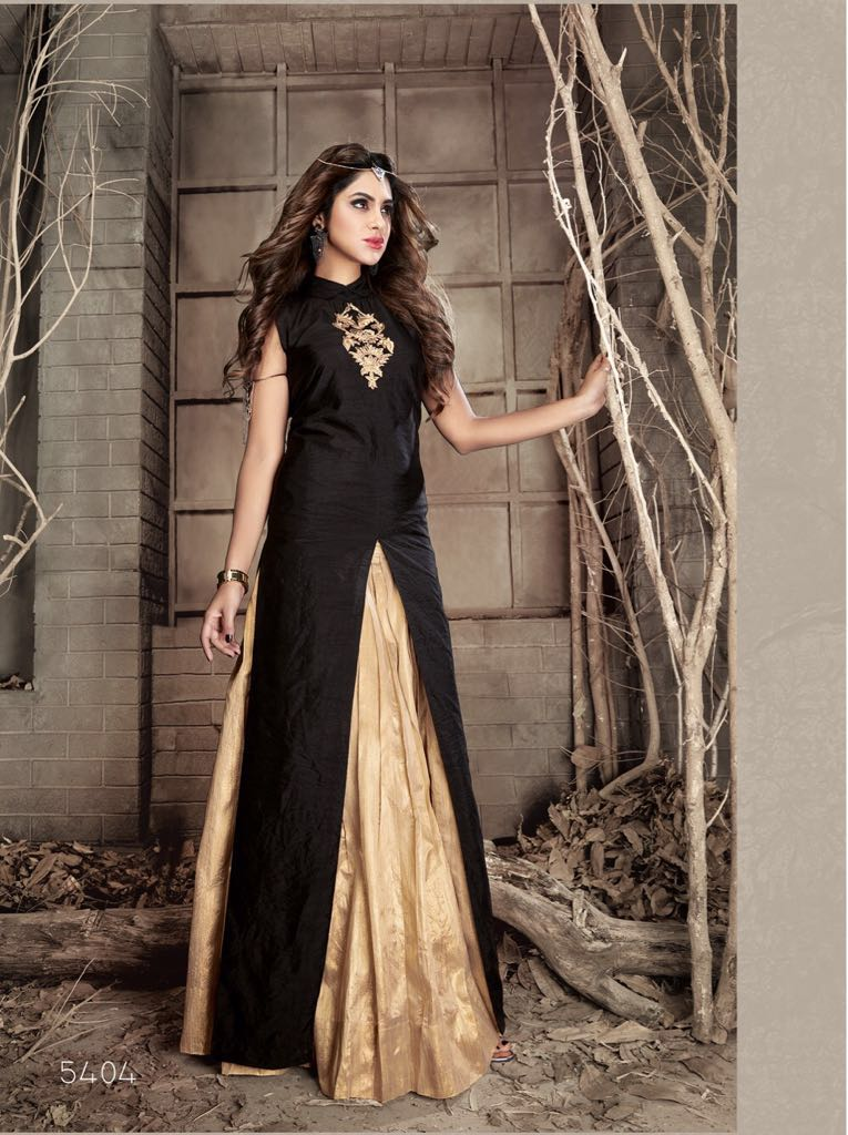 2cc7da0dfd S.S Fashion Maisha Maskeen Quinn Vol 2 Wholesale Suit Catalog Collection  Quinn2 5404 (2)