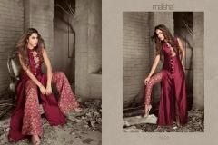S.S Fashion Maisha Maskeen Quinn Vol 2 Wholesale Suit Catalog Collection Quinn2 5403 (2)
