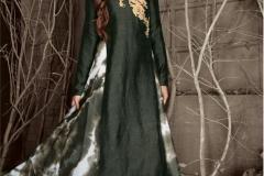 S.S Fashion Maisha Maskeen Quinn Vol 2 Wholesale Suit Catalog Collection Quinn2 5405 (5)