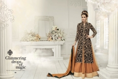 Sajawat Creation Roles Vol 10 Wholesale Salwar Suit Catalog Collection Roles10 753