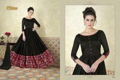 Swagat Chenab Vol 3 Wholesale Salwar Suit Catalog Collection Chenab3 5301