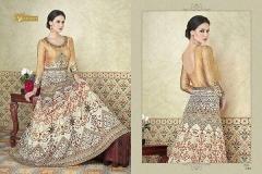 Swagat Chenab Vol 3 Wholesale Salwar Suit Catalog Collection Chenab3 5303