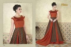 Swagat Chenab Vol 3 Wholesale Salwar Suit Catalog Collection Chenab3 5304