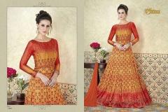 Swagat Chenab Vol 3 Wholesale Salwar Suit Catalog Collection Chenab3 5305