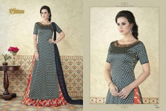 Swagat Chenab Vol 3 Wholesale Salwar Suit Catalog Collection Chenab3 5306