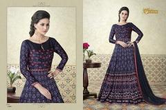 Swagat Chenab Vol 3 Wholesale Salwar Suit Catalog Collection Chenab3 5308