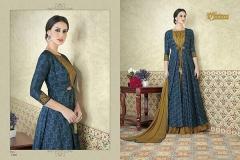 Swagat Chenab Vol 3 Wholesale Salwar Suit Catalog Collection Chenab3 5310