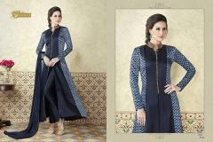 Swagat Chenab Vol 3 Wholesale Salwar Suit Catalog Collection Chenab3 5312